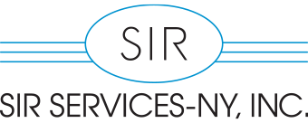 SIR Services